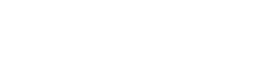 symmetry-orthodontics-logo